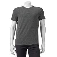Men's Apt. 9® Modern-Fit Feeder-Striped Stretch Lounge Tee