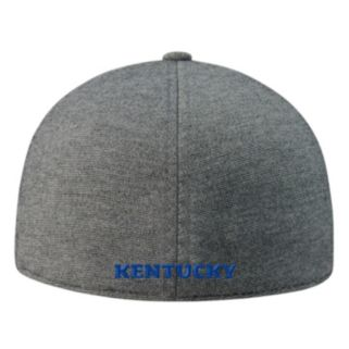 Adult Top of the World Kentucky Wildcats Memory Fit Cap