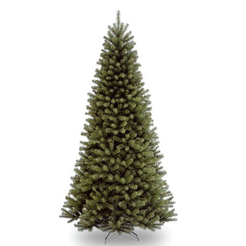 9-ft. North Valley Spruce Artificial Christmas Tree