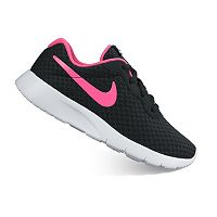Nike Tanjun Pre-School Girls' Running Shoes