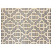 United Weavers Visions Orison Geometric Rug