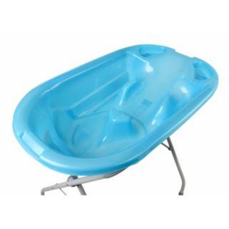 Dream On Me Baby Bather Bath Tub