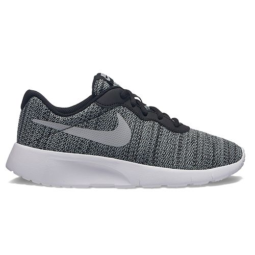 fc8d76e008cd Nike Tanjun Boys  Running Shoes