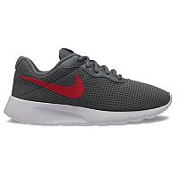 Nike Tanjun Boys' Running Shoes