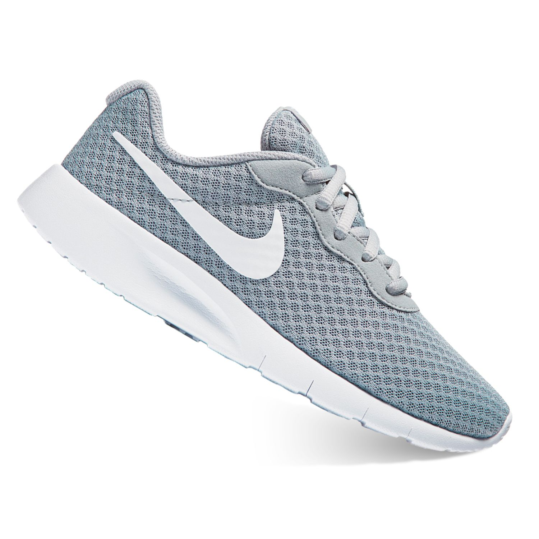 Nike Tanjun Boys\u0027 Running Shoes