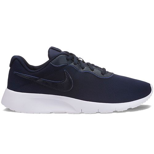 b8a47e5b561db Nike Tanjun Boys' Running Shoes