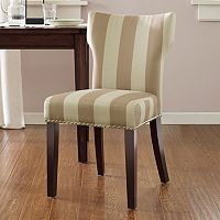 Madison Park Emilia Dining Chair