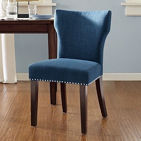 Madison Park Emilia Dining Chair Kohls