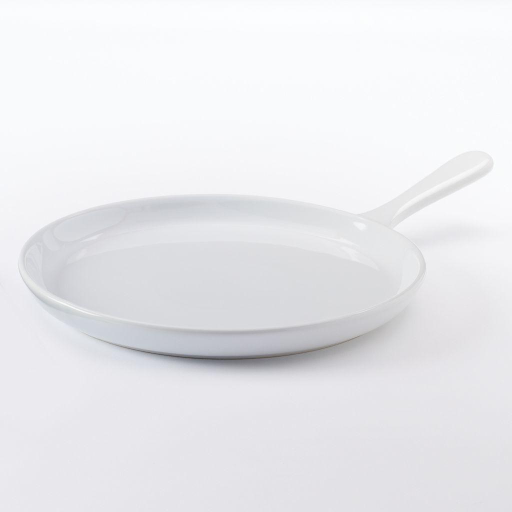 Food Network™ 14-in. Skillet Serving Dish