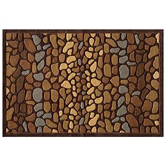 Momeni Bliss Pebble Rug