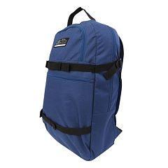 Champion Motive 15-Inch Laptop Backpack