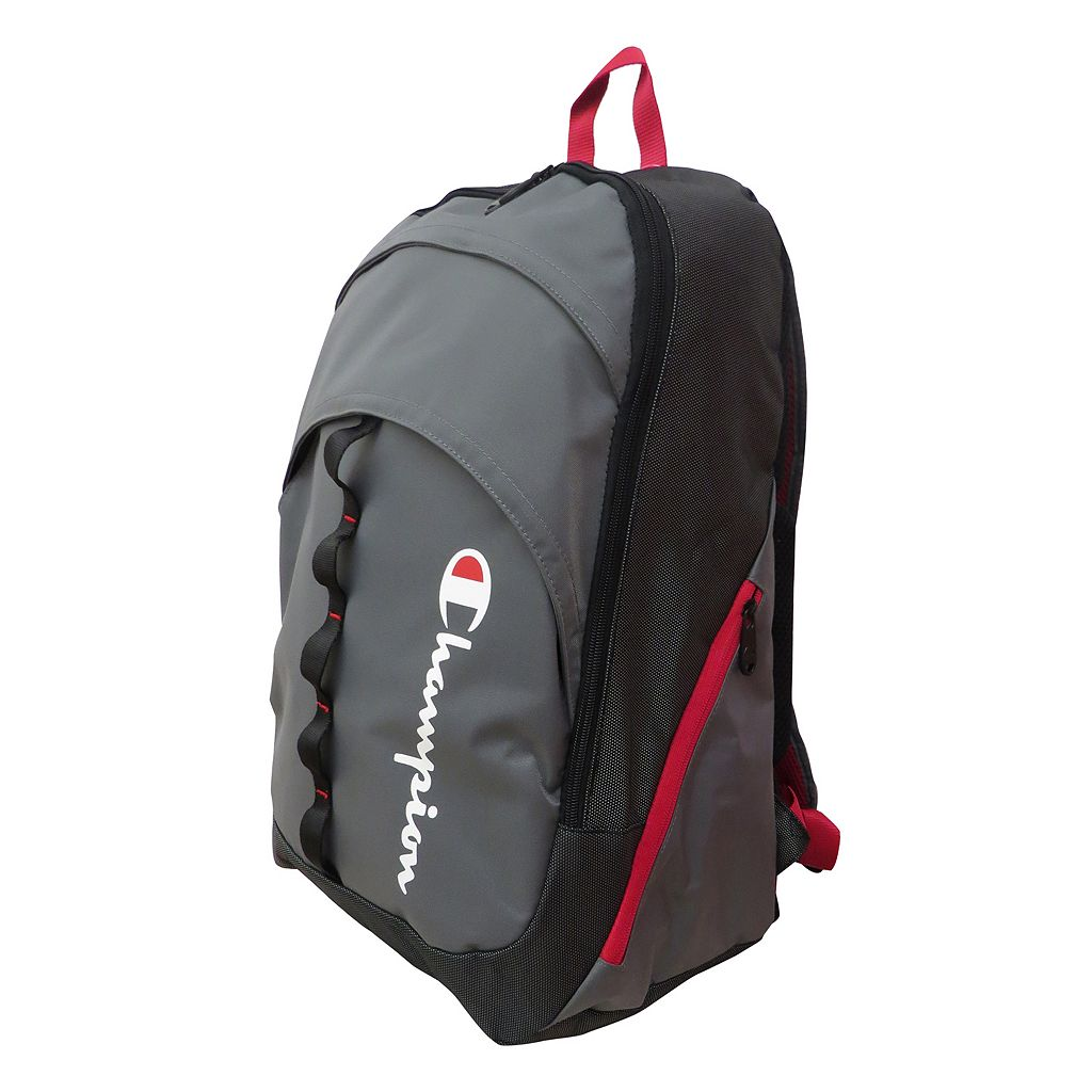 Champion Absolute 15-Inch Laptop Backpack