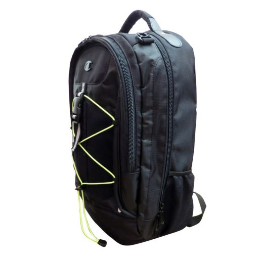 Champion Recess 15-Inch Laptop Backpack