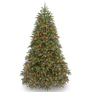 frasier medium artificial christmas tree sale - Fraser Fir Artificial Christmas Tree