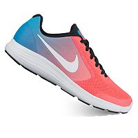Nike Revolution 3 Girls' Running Shoes