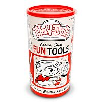 Play-Doh Classic Tools Set