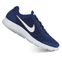 Nike Revolution 3 Grade-School Boys' Running Shoes