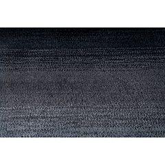 Momeni Metro Ombre Wool Rug