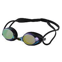 Adult Dolfin Victor Swim Goggles