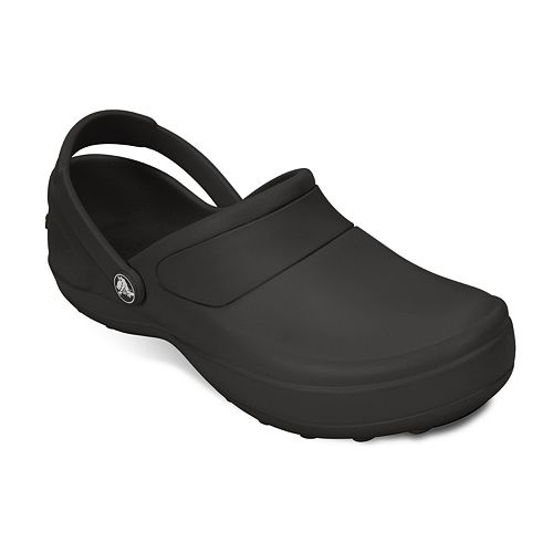 8e20cb76844b5 Crocs Mercy Work Women s Clogs