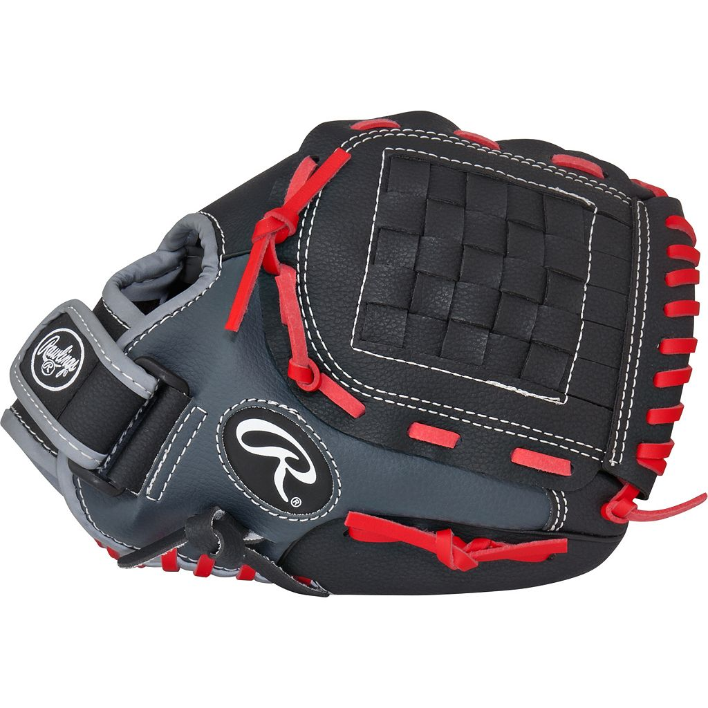Youth Rawlings 11-in. Right Hand Throw Baseball Glove