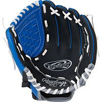 Youth Rawlings 10.5-in. Right Hand Throw Baseball Glove