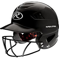 Youth Rawlings OSFA Batter's Helmet