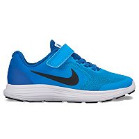 Nike Revolution 3 Pre-School Boys' Running Shoes