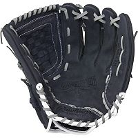 Youth / Adult Rawlings Renegade Series 12.5 in Right Hand Throw Outfielder's Baseball Glove