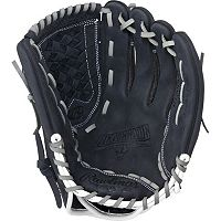 Youth / Adult Rawlings 12-in. Renegade Series Right Hand Throw Infielder's Baseball Glove