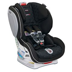 Click here to buy Britax Advocate ClickTight Convertible Car Seat .