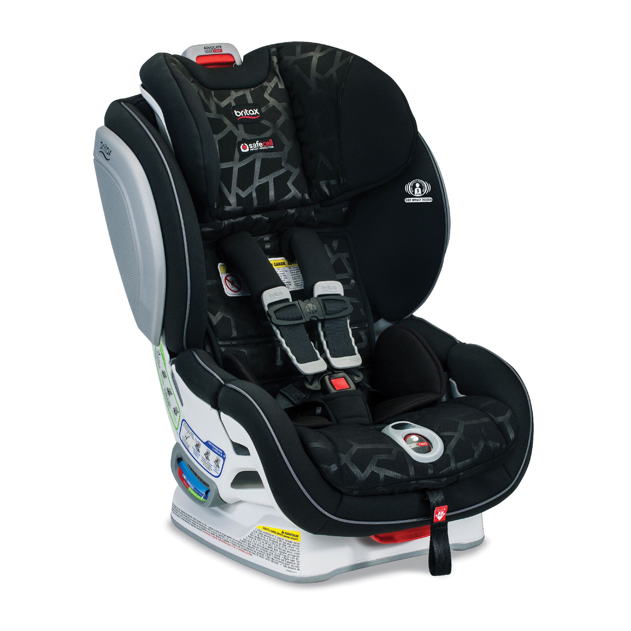 britax boulevard 70 user guide sample user manual u2022 rh userguideme today