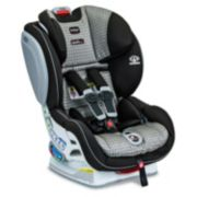 Britax Advocate ClickTight Convertible Car Seat