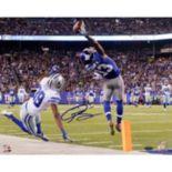 "Steiner Sports New York Giants Odell Beckham Jr. Signed 16"" x 20"" Photo"