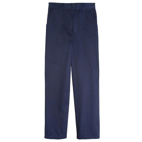 Boys 4-7 French Toast School Uniform Pull-On Pants