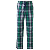 Men's Croft & Barrow® Stretch Lounge Pants
