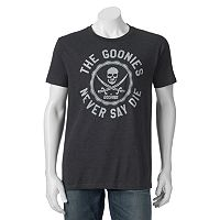 Men's The Goonies Circular