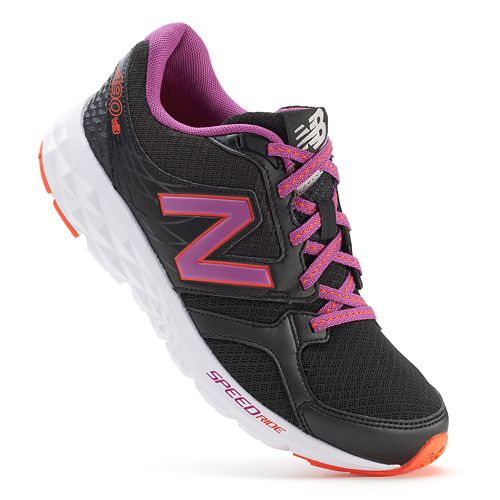 94a0c8c66b975 New Balance 490 Women's Running Shoes