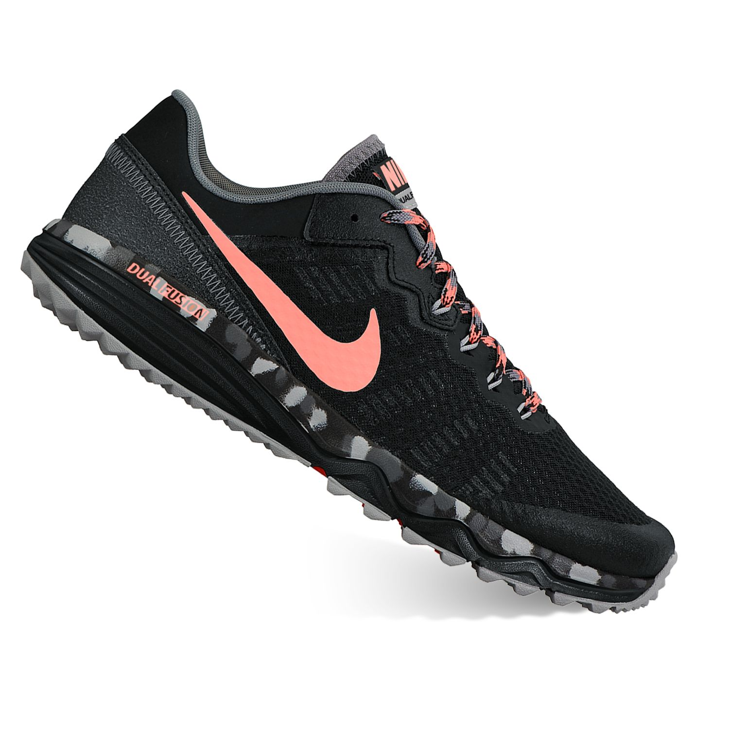 93840afae53 Trail Running Shoes