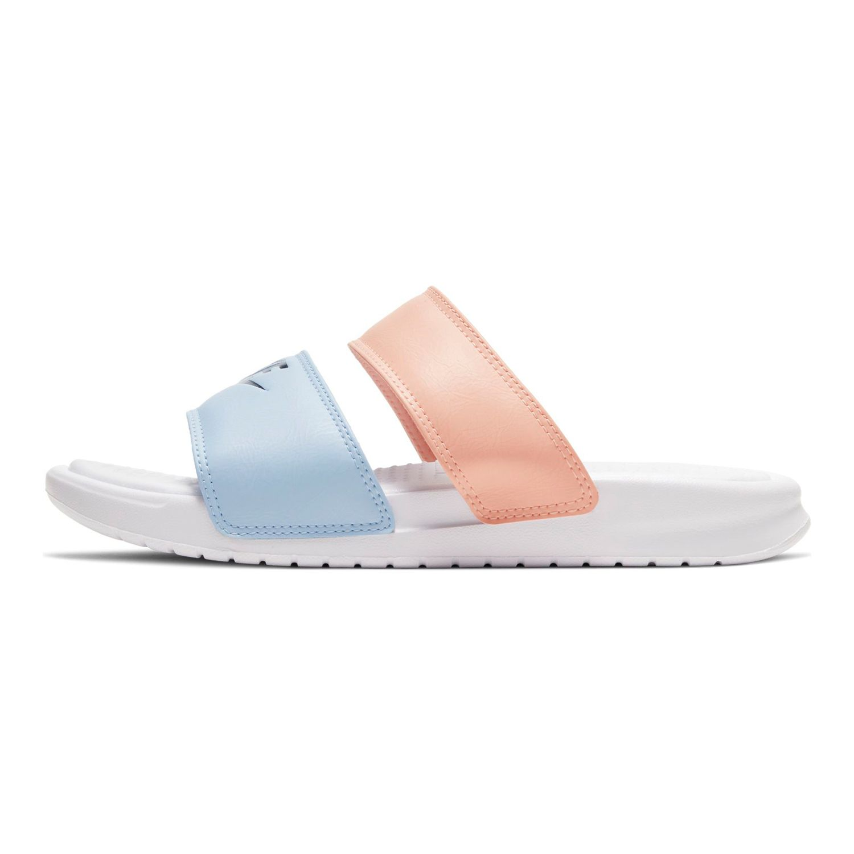 e34660f104 Women s Nike Sandals