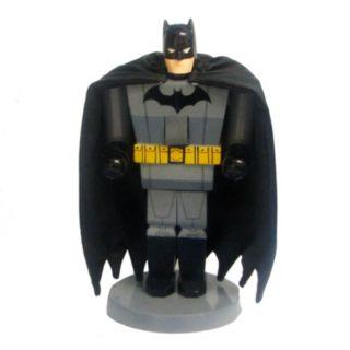 Batman Nutcracker