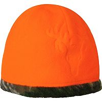 Boys 8-20 Realtree Hot Shot Beanie
