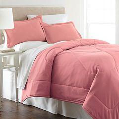 Micro Flannel® Comforter Set