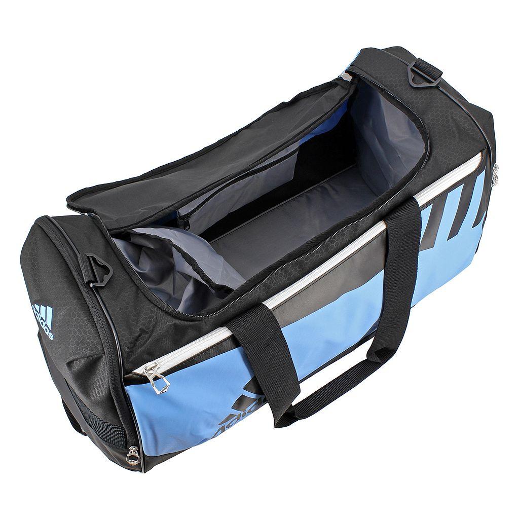 adidas Team Issue Medium Duffel Bag