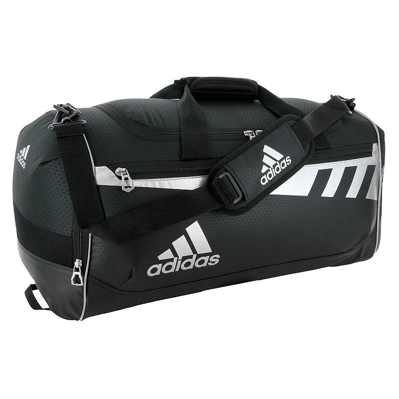 bff71bb791  44.99 More Details · Adidas Team Issue Medium Duffel Bag