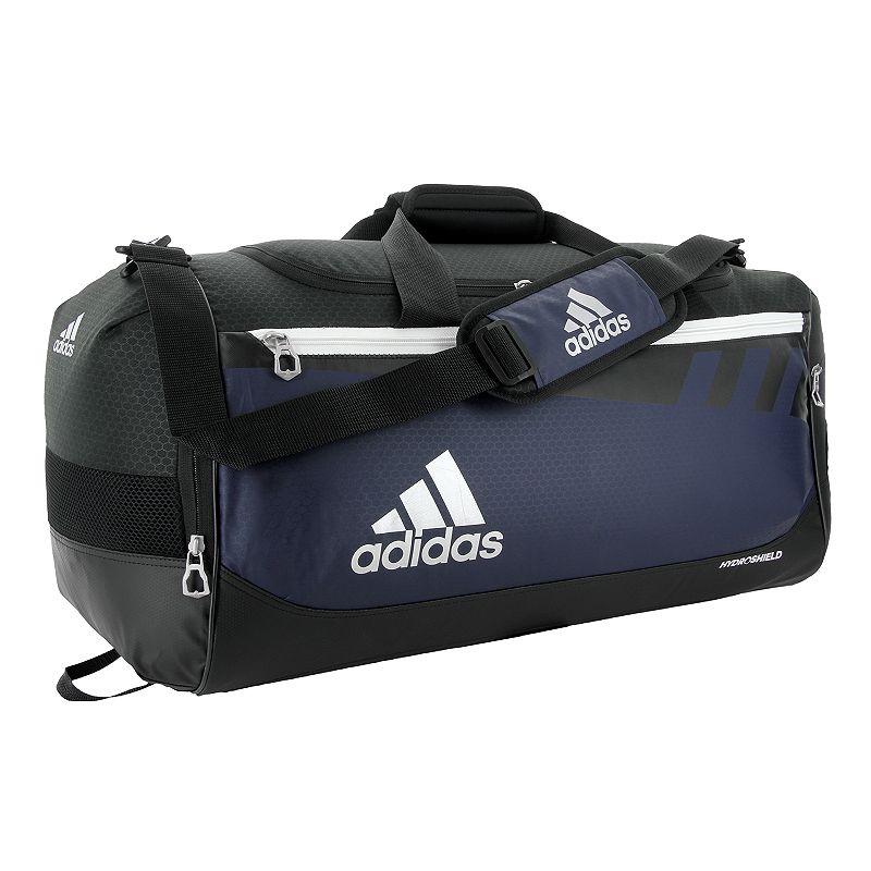 f792d3d735 Adidas Team Issue Medium Duffel Bag