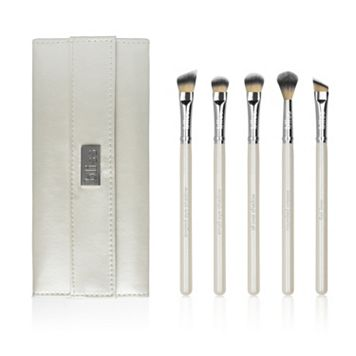 bliss 5-pc. Eye Makeup Brush Set