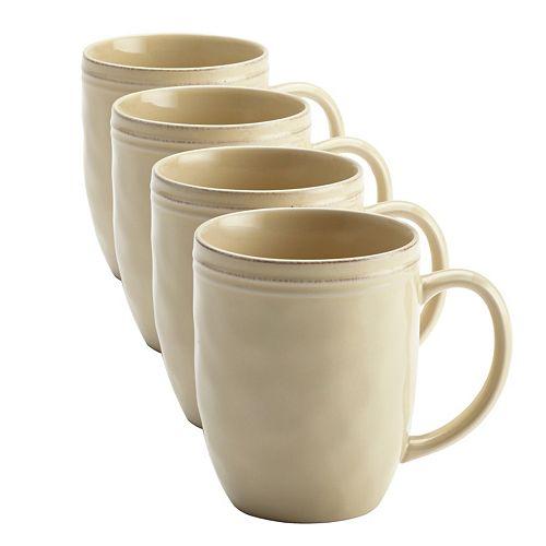 Rachael Ray Cucina 12-oz. Beverage Mug