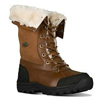 Lugz Tambora Women's Winter Boots
