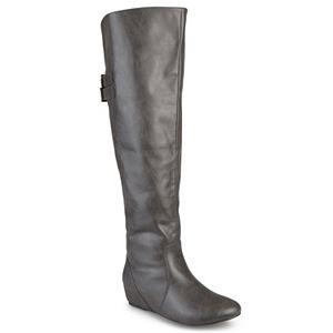 Rialto First Row Women/'s Boots Black